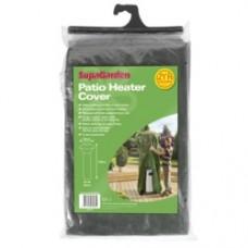 SupaGarden Patio Heater Cover