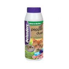 Defenders Pepper Dust - 300g