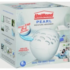 Pearl Moisture Absorber - Small