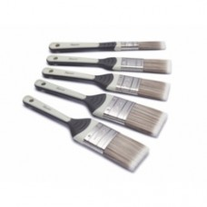 Harris Seriously Good Wall & Ceiling Paint Brush - 5 Pack