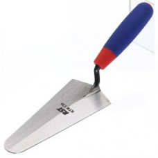Gauging Trowel With Soft Touch Handle