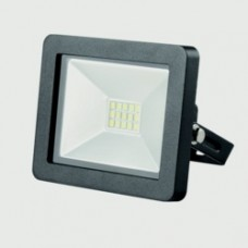 Lyveco Slim LED Floodlight 800 Lumens