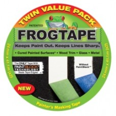 Frog Tape Multi Surface Twin Pack